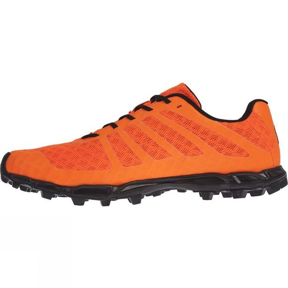 X-Talon 210 Trail Running Shoe