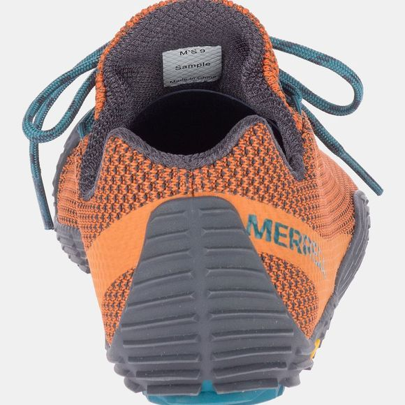 Merrell Move Glove Shoe Exuberance