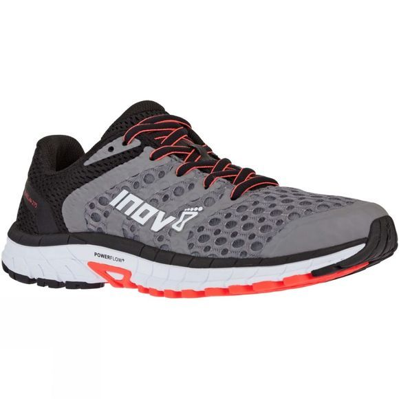 Womens RoadClaw 275 v2 Shoe
