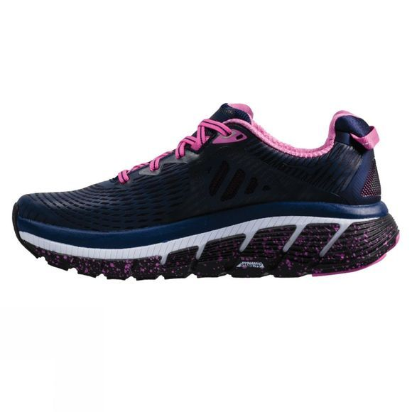 Womens Gaviota Shoe