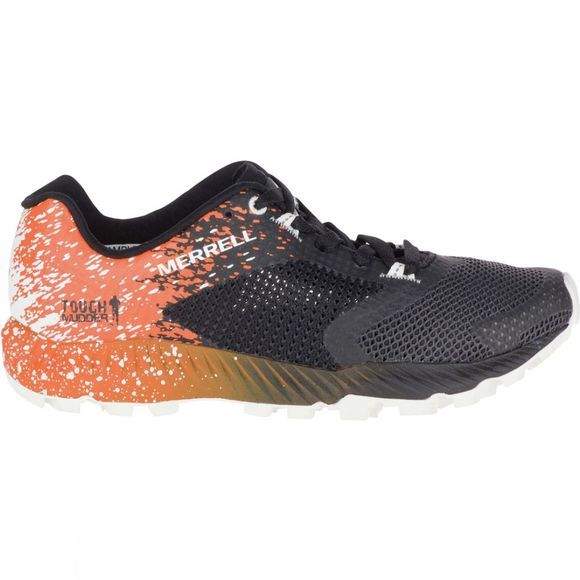 Womens All Out Crush Tough Mudder 2 Shoe