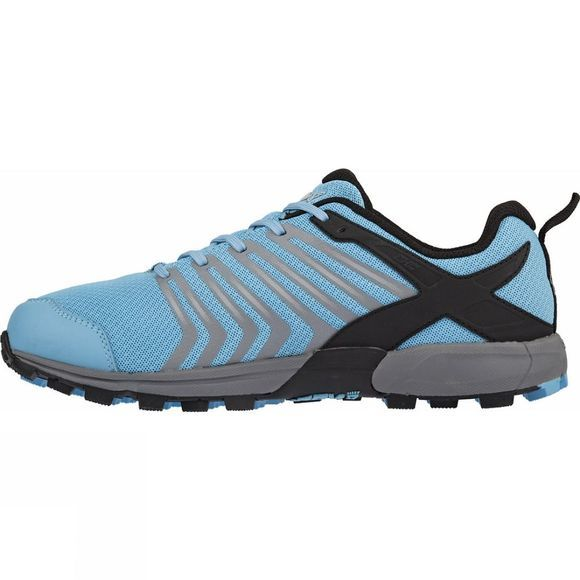 Inov-8 Women's Roclite 300 Blue/Grey