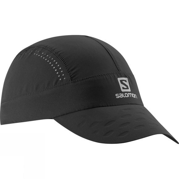 Mens Race Cap