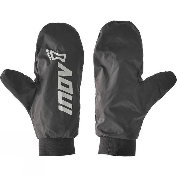 Inov-8 All Terrain Pro Mitt Black