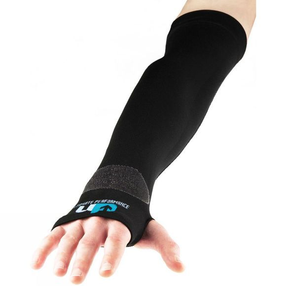 Unisex Arm Sleeves