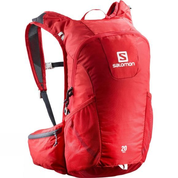 Trail 20 Backpack