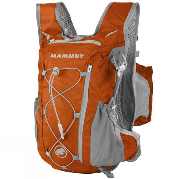 Mammut MTR 141 Light 7L Dark Orange