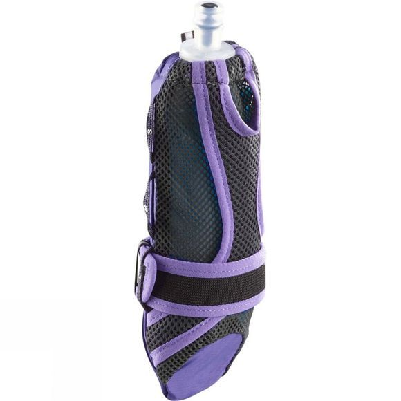 Mens Pulse Handheld Pack