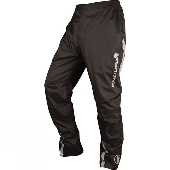 Mens Luminite Waterproof Pants