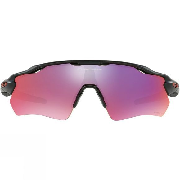 Oakley Radar EV Path Sunglasses Matte Black / Prizm Road