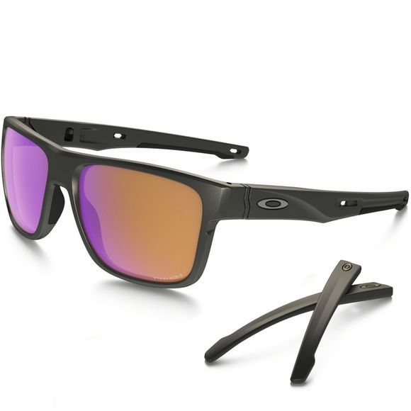 Cross Range Sunglasses