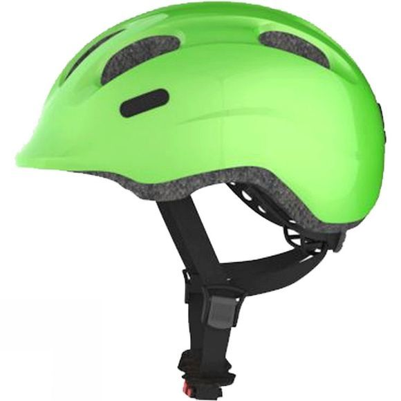 Abus Smiley 2.0 Helmet GREEN