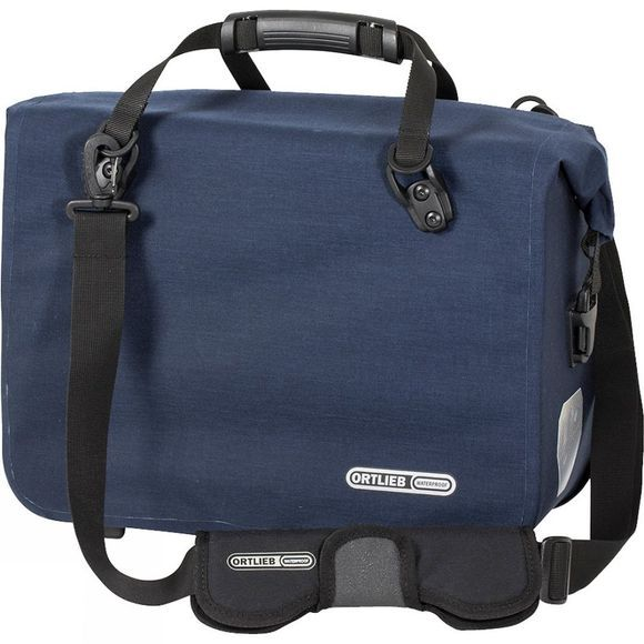 Office Bag Plus 21L QL2.1