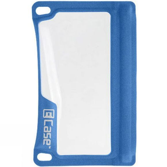 E Case ESeries Case 9 Blue