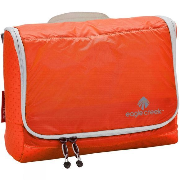 Eagle Creek Pack It Spectre On Board Orange