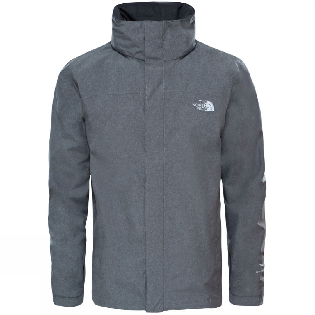 4dc3e7af82b4 The North Face Men s Sangro Jacket