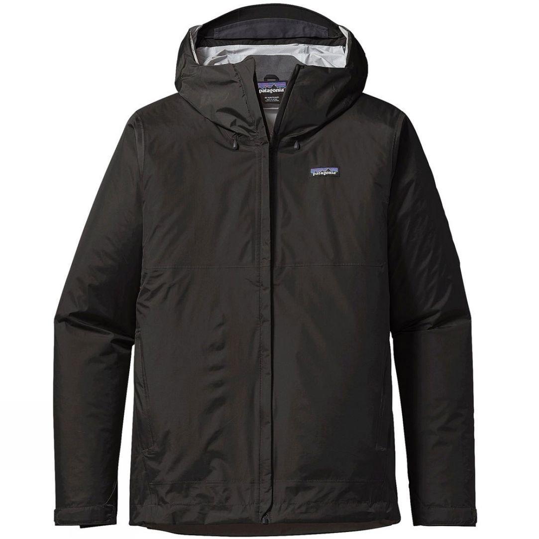 e57c632f61 Patagonia Mens Torrentshell Jacket