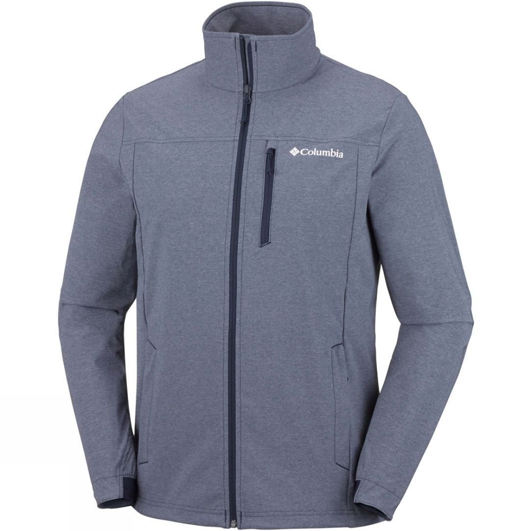Women's Columbia Women's Waterpro Columbia Canyon Women's Canyon Columbia Waterpro Heather Heather Canyon Heather W2DYIEH9
