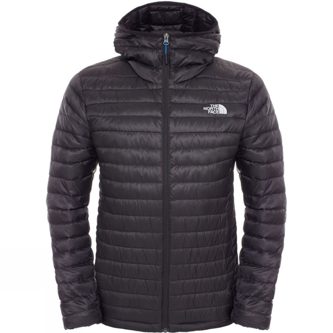5d25c9aa8901 ... cheap the north face mens tonnerro hoodie snowrock ab3f8 41587 ...
