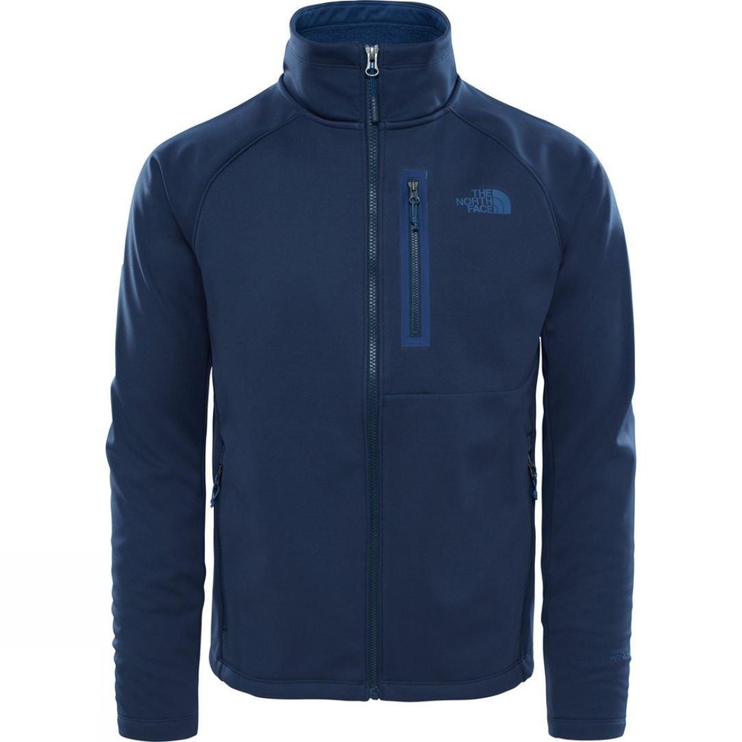 15cf45118 Canyonland Softshell Jacket
