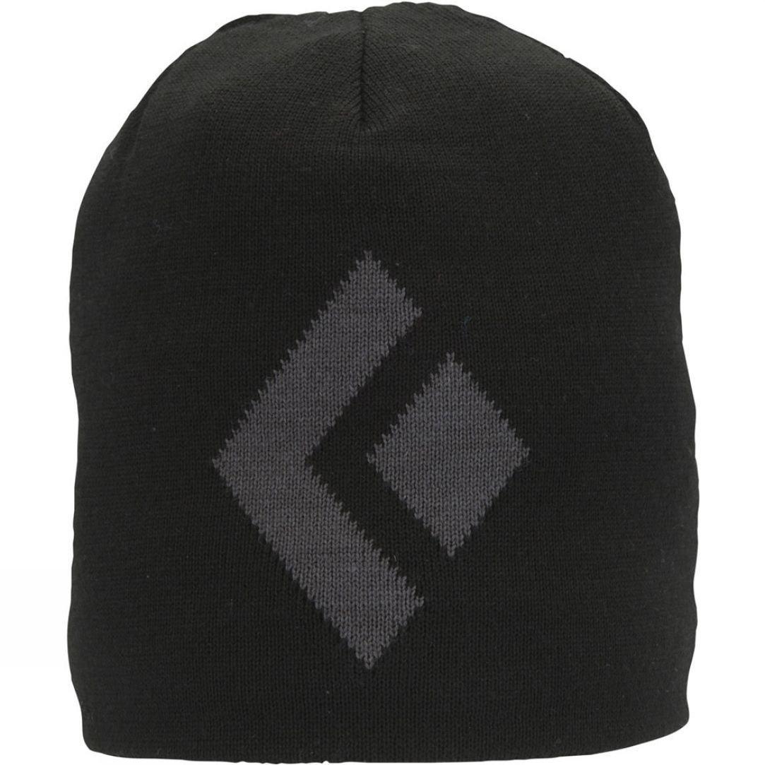 89ccdff5340 Black Diamond Torre Wool Beanie