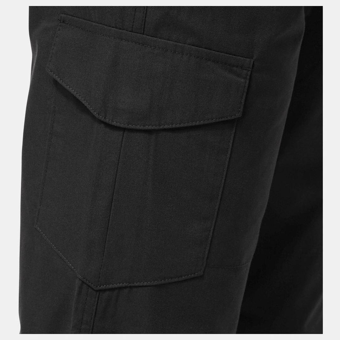 5437dc3eac Women's Traverse Trousers