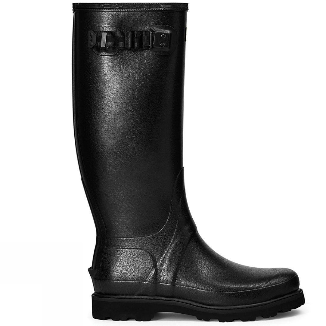 durable service enjoy lowest price sophisticated technologies Men's Balmoral Wellington Boots