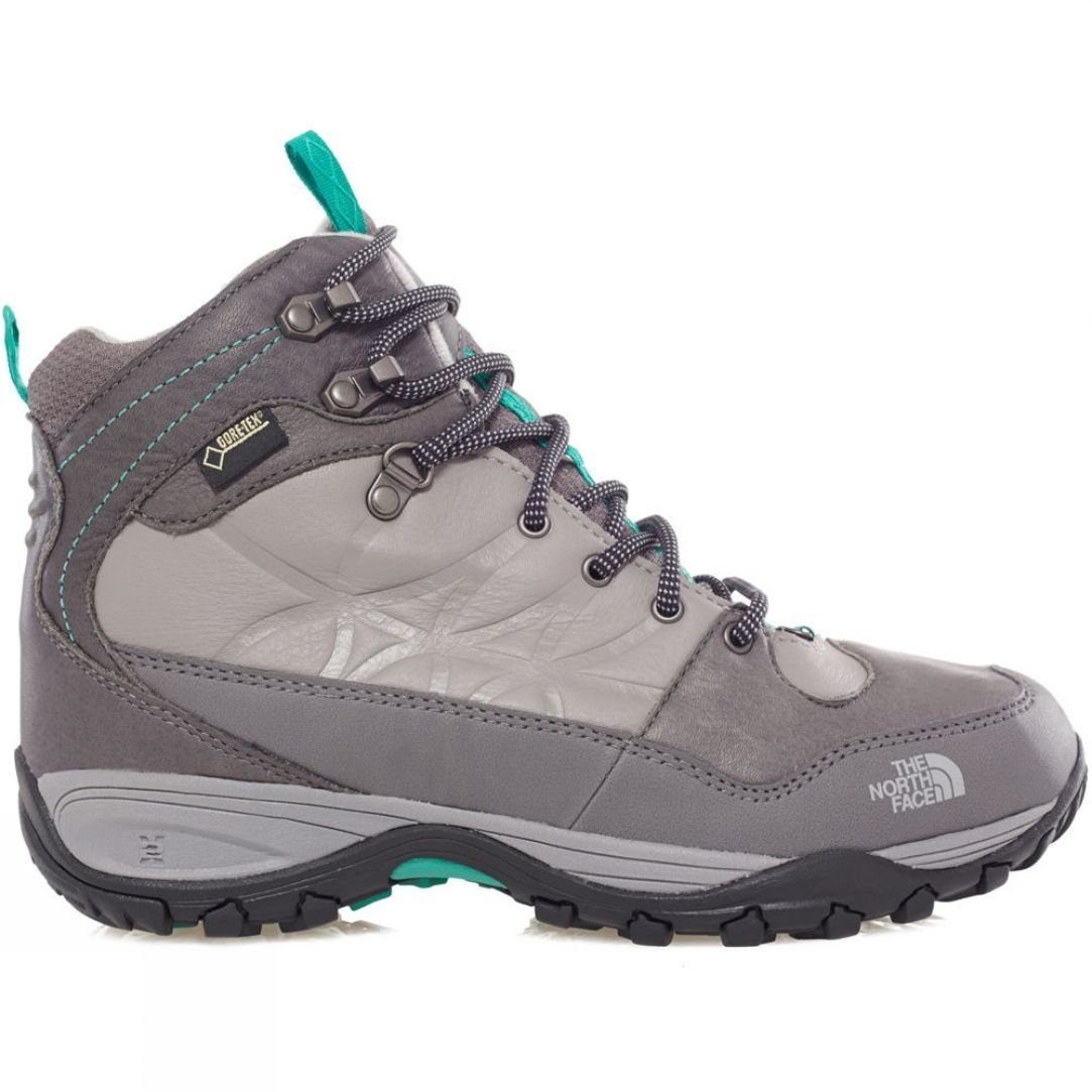 Boots Face Best North Womens Image Snow The Tex Winter Storm Gore q1zzUxwBSn
