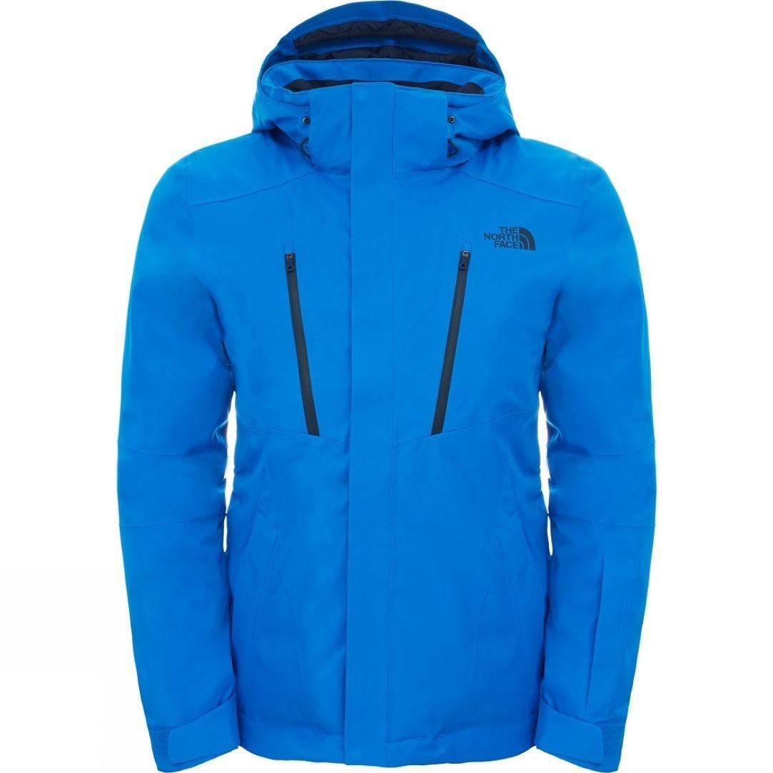 north face ravina jacket mujer