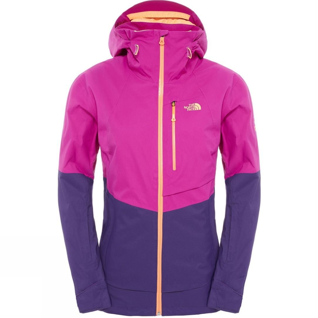sale the north face hyvent alpha dry jacket womens deccc dbeaf