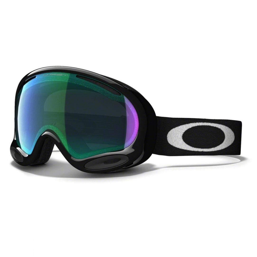 d3b66b725a9a Oakley A Frame 2.0 Goggles